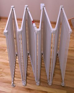 Regalo 192-Inches Super Wide Adjustable Baby Gate