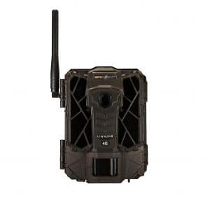 SPYPOINT Link-EVO –V Cellular Trail Camera