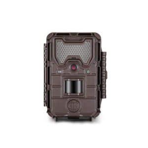 Bushnell Trophy Cam HD Trail Camera