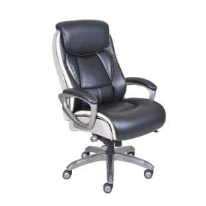Serta 44942 Executive Tranquility Chair