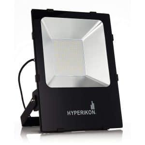 Hyperikon 200W LED Flood Light