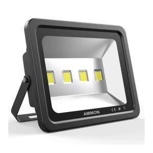 AMMON LED Flood Light
