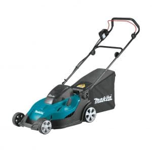 Makita XML02Z Lawn Mower