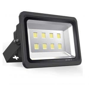 Morsen LED Flood Light
